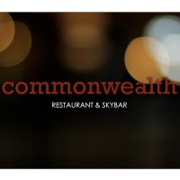 Commonwealth Skybar