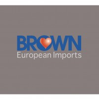 Brown European Imports
