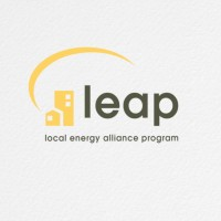 Local Energy Alliance Program