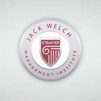 Jack Welch Management