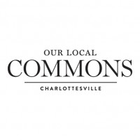 Our Local Commons